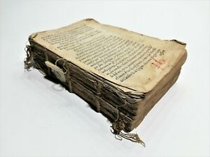 Cinquecentina Prima edizione Rime spirituali del R.D. Gabriel Fiamma 1570