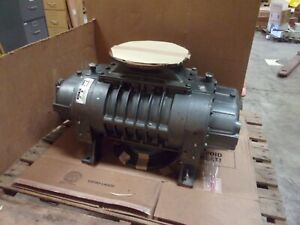 Tuthill 5516-46L3 Blower