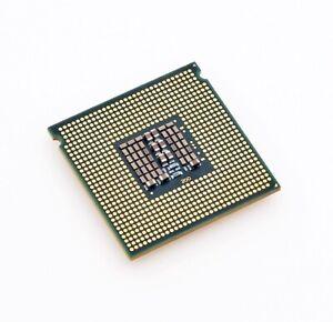 Intel Xeon E5420 Prozessor 4 Core 12MB 2.50GHz 1333MHz LGA771 CPU