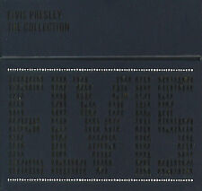 Elvis Presley : The Collection (7 CD)