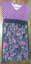 Girls Speechless Dress Size 12 1/2 summer spring