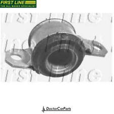 Suspension Arm Bush Wishbone for CITROEN RELAY 2.2 02-on CHOICE2/2 DW12UTED FL
