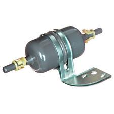 GKI Fuel Filter GF1896 (10333072 33689 G6896 G7739 V3689 6-33689 GF363 PF5617)