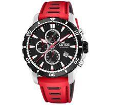 f77b9432b142 Relojes de pulsera Cronógrafo para hombre