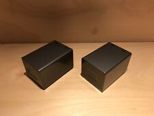 Tango NP-126 Line Output Transformers for Preamp