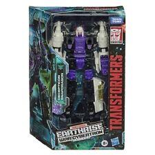 Transformers Decepticon Snapdragon guerra por Cybertron figura de acción pedido previo