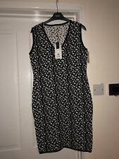 Ladies BNWT Size 12 Dress
