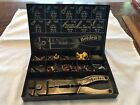 Napa Belden Vintage Automobile Tool Kit With Product