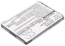 BATTERIA agli ioni di litio per Motorola SNN5804A V975 V980 W205 V361 C160 snn5771 W510 L 220