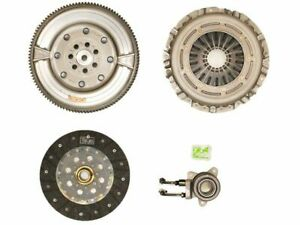 For 2011-2013 Kia Sportage Clutch Kit Valeo 69375GV 2012 2.4L 4 Cyl