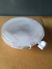 INTERIOR DOME LIGHT LAMP DATSUN 1600 510 BLUEBIRD SSS