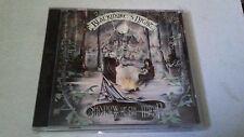 "BLACKMORE'S NIGHT ""SHADOW OF THE MOON"" CD 15 TRACKS 1997"