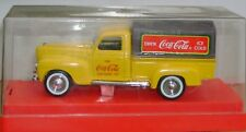 DODGE 1/43 SOLIDO MADE IN FRANCE