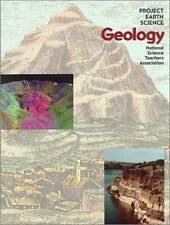 Project Earth Science: Geology