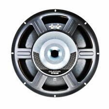 "CELESTION  TF1530 15"" 400 Watt BASS SPEAKER SUB/BASS 8ohm"