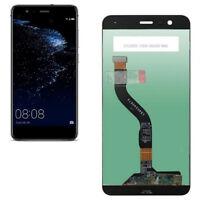 For Huawei P10 Lite / P10 Repair LCD Display Touch Screen Digitizer Black