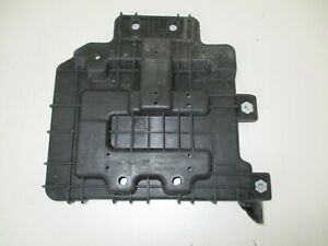 Hyundai 2017  Battery Tray Support Cradle