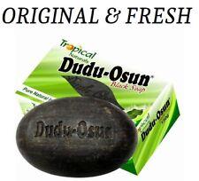 150g bar of Dudu Osun AFRICAN black soap 5.29oz  033lb