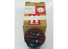 Contachilometri - Speedometer - Honda  NS125F  NOS: 37200-KR1-761