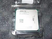 AMD FX-6300 FD6300WMW6KHK 6x 3,5GHz Sockel AM3+