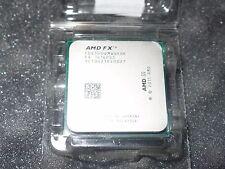 AMD FX-6300 FD6300WMW6KHK   6x 3,5GHz Sockel AM3+ BX