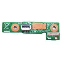 For ASUS F550 FX50J  Y581C X550LD X550LN Y583L X550LD Power Button Switch Board