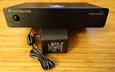 Cambridge Audio Azur 551P Moving Magnet Phono Preamplifier