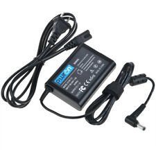 PwrON AC Adapter for Meade TelescopeC DS-114EC DS-127EC Charger Power PSU