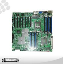 X8DTH-iF SUPERMICRO SYSTEM BOARD MOTHERBOARD FOR CORAID SRX4200-S2 CSE-847
