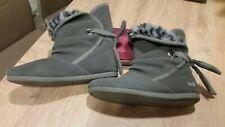 DVS Stiefel und Stiefeletten für Damen günstig kaufen | eBay