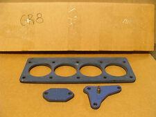Axe CR-8 Cylinder Head Testing Plate (Chrysler/Mitsubishi/Hyundai G15B 1.5L)