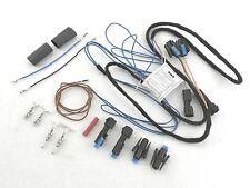orig. BMW Kabelsatz Multifunktionslenkrad E46 Tempomat Lenkradfernbedienung