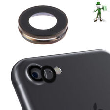 "For Apple iPhone 7  4.7"" Replacement Glass Back Camera Lens Rear Cover"
