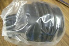 KAWASAKI KLF300 / KLF400 (ALL) REAR DRIVE SHAFT BOOT NEW 301