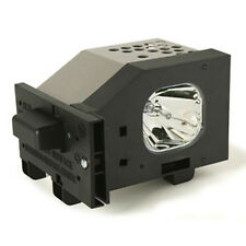 PANASONIC Replacement Generic Lamp with housing for PT-50LC13 - TY-LA1000
