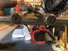OEM 1999 Isuzu NPR Rear Axle Shaft Used