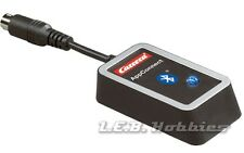 Carrera Digital 124 / 132 AppConnect Bluetooth Adapter for slot car track 30369