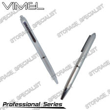 Listening Device Vimel Professional Voice Recorder Digital Audio