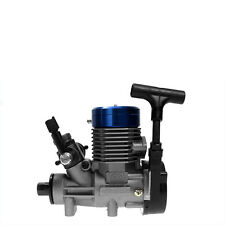 V-Motor 3.5 ccm GS21R-MR Nitromotor RC Boot Kyosho 74022MR # 701136