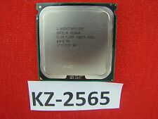 Intel Xeon 5130 SLABP 2.00GHz/4MB/1333MHz Sockel/Socket 771 Dual CPU #KZ-2565