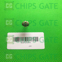2PCS MAT02EH Encapsulation:CAN6,Low Noise, Matched Dual Monolithic Transistor