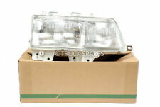 ISUZU N-SERIES (1994-2004) HEAD LAMP ~ R/H (DRIVER SIDE)