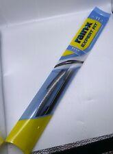 Rain-X Expert Fit Rear R-11-A Performance Custom Fit Rear Wiper
