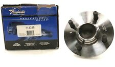 NEW Raybestos Wheel Bearing & Hub Assembly Rear 712325 fits Rio Accent 2006-2011
