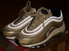 Nike Herren Sneaker in Gold günstig kaufen | eBay