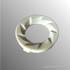 Keramik-Mahlring 48x28 SAECO Mahlwerk Kaffeemühle Keramikscheiben Keramikscheibe