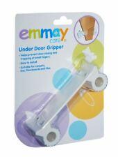 Emmay Care Under Door Gripper