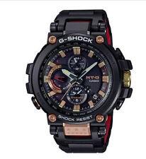 Casio G-Shock MTG-B1000TF-1AJR MAGMA OCEAN 35th Anniv Bluetooth Men's Watch F/S