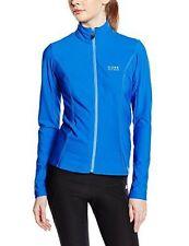 Women's Jersey Windproof Cycling Jackets