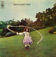Trees - On The Shore (Re-Mastered) - 2008 (NEW CD)